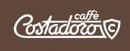 Caffe Costadora